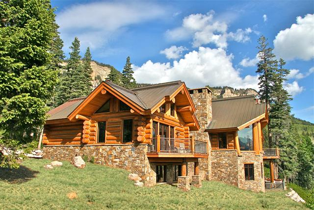 Gallery Beautiful Homes Available In Durango