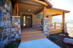JoeClairRealty_Durango_HomesForSale